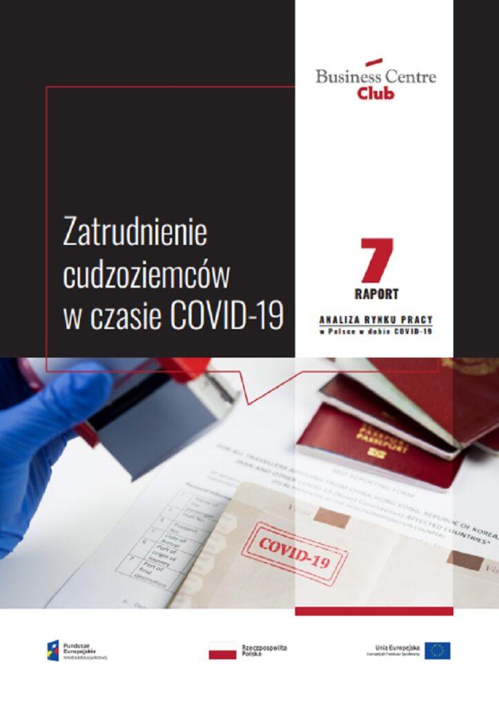zatrudnienie-cudzoziemcow-w-czasie-covid-19