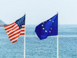 globalny-plan-dla-usa-i-unii-europejskiej