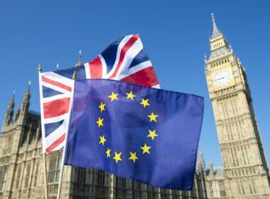 jak-brexit-zmienil-relacje-wielkiej-brytanii-i-unii-europejskiej