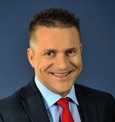dr-krzysztof-matela