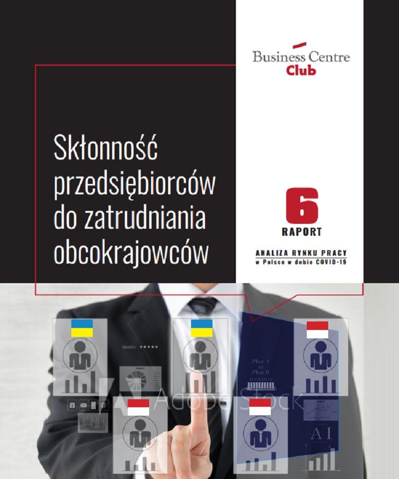 sklonnosc-przedsiebiorcow-do-zatrudniania-obcokrajowcow