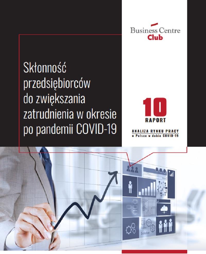 raport10-bcc-sklonnosc-przedsiebiorcow-do-zwiększania-zatrudnienia-po-pandemii-covid-19