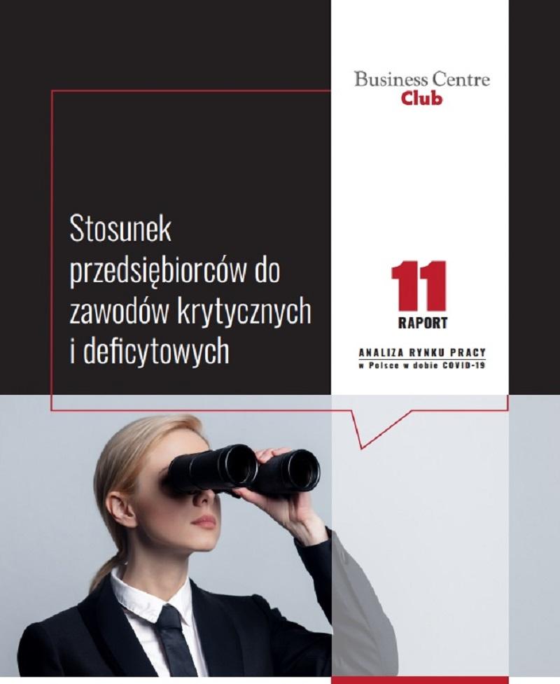 stosunek-przedsiebiorcow-do-zawodow-krytycznych-i-deficytowych