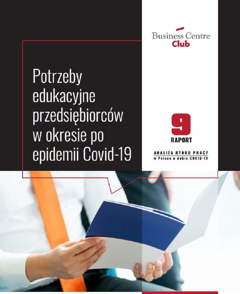 potrzeby-edukacyjne-przedsiębiorco-w-okresie-po-epidemii-covid-19