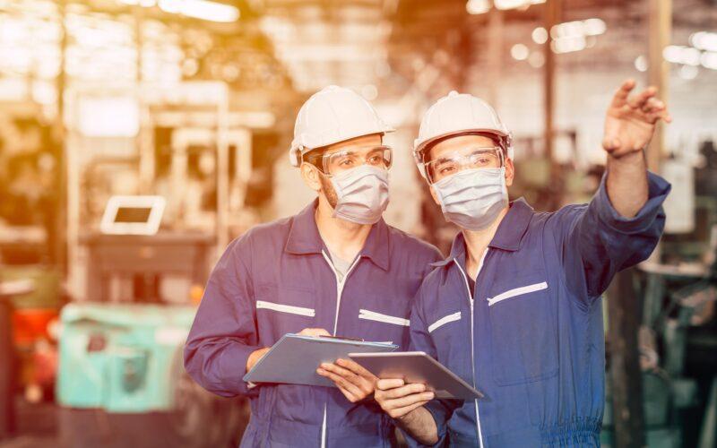 pracownicy-z-zagranicy-jak-ulatwic-ich-zatrudnianie