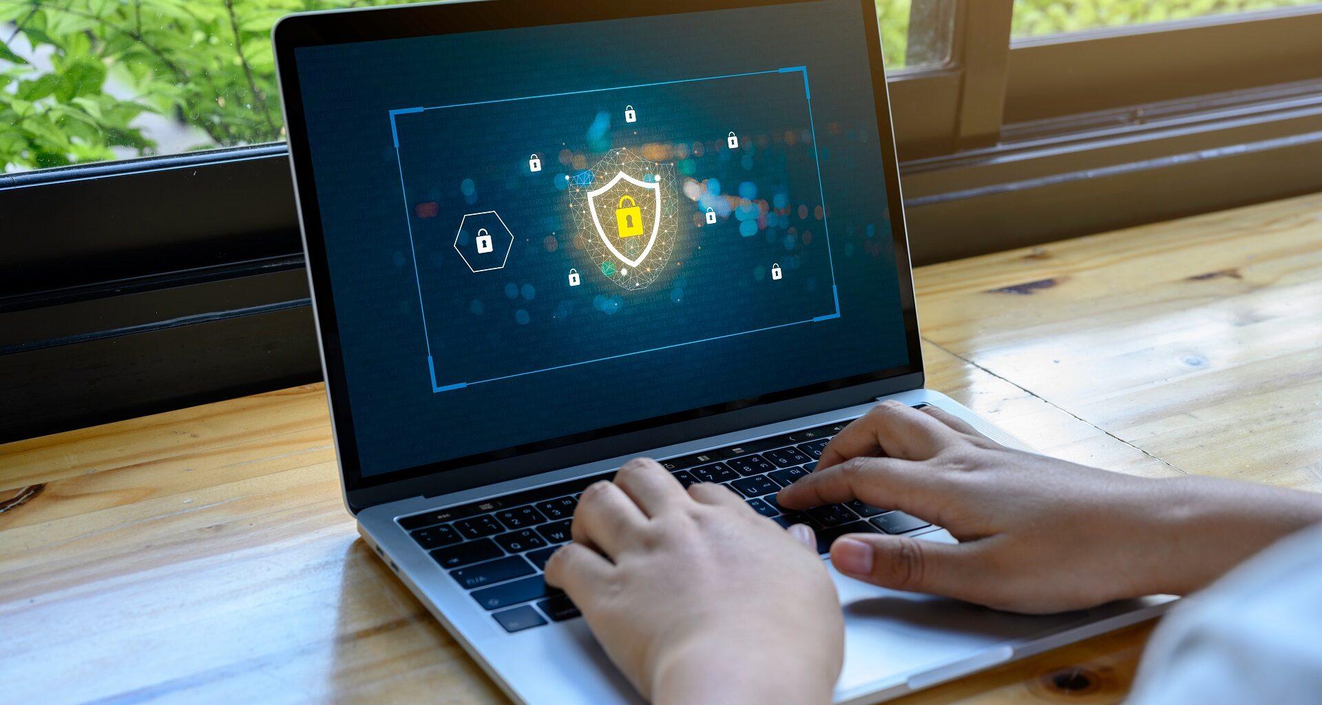 bezpieczenstwo-polakow-w-sieci
